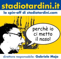 http://www.stadiotardini.it