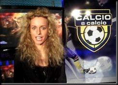 alice passera debutto a calcio e calcio intervista di gabriele majo per stadiotardini it