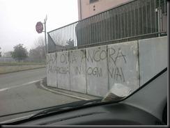 02.2013 Scritte abusive_2