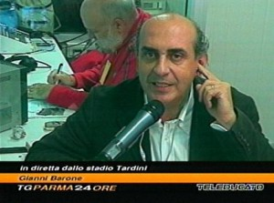 gianni-barone.jpg