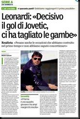 leonardi gdp 04 02 2013