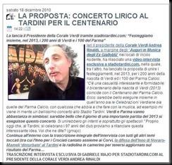 proposta concerto lirico centenario parma bicentenario verdi