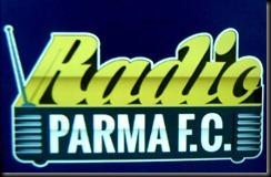 radio parma fc