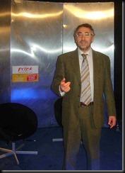 Majo a Calcio e Calcio 25 03 2013