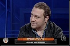 Marcel-Vulpis-e1320850153451
