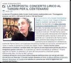 andrea-rinaldi-proposta-concerto-tardini-verdi-200-parma-100-stadiotardini-com