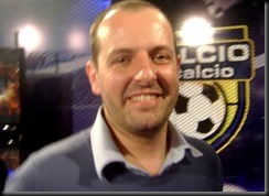 david grimaldeschi calcio e calcio 22 04 2013