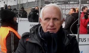 DANFIO BIANCO BIANCHESSI SLIDE