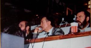 schiaretti ceci e mura a wembley 12 05 1993 slide