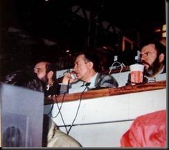 schiaretti ceci e mura a wembley 12 05 1993