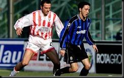 sport_calcio_italiano_domenico_morfeo_atalanta_vicenza_stjapan_tomas_ansa