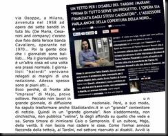 editorialino mezzadri 3