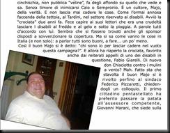 editorialino mezzadri 4