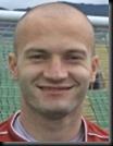 emir hadzic ex FK Sarajevo