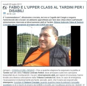 fabio-giarelli-upper-class-tardini