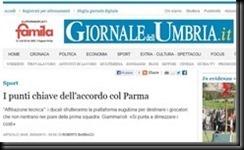 giornale-dellumbria-30-aprile-_thumb