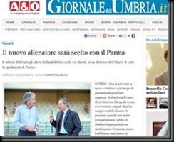 giornale-dellumbria-nuovo-allenatore-scelto-con-il-Parma-7-maggio_thumb