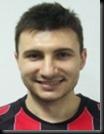 jovan kostovski Vardar