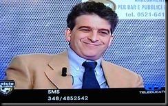 Andrea Schianchi Teleducato 23 01 2012[2]