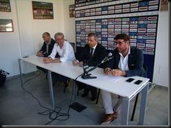 Giuseppe-Pannacci-Stefano-Giammarioli-Marco-Fioriti-Pietro-Leonardi-4