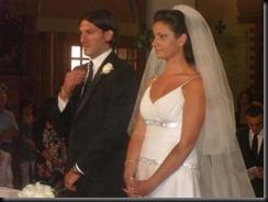 matrimonio bertini la camera
