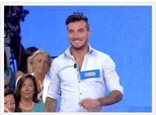 Donne A Parma