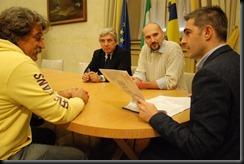incontro Simoncelli1