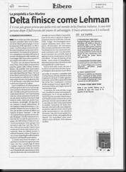 articolo libero 001