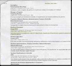 curriculum di rubini 001