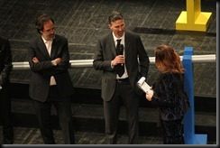 100 anni del Parma teatro Regio