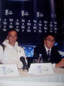 pioli-majo-conferenza-stampa-coppa-uefa-.jpg