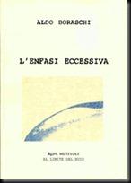 boraschi-enfasi