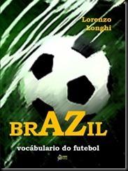 cover_brazil