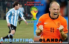 236095-400-629-1-100-mondiali-argentina-olanda