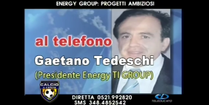 AL-TELEFONO-TEDESCHI.png