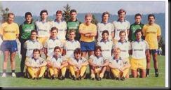 Parma 89 90