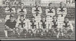 Parma_1962-63