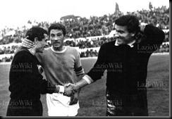 RecchiaLazioParma1963