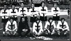 formazione-1974-1975
