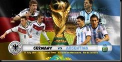 germania-argentina-streaming-diretta-660x330