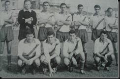 Parma 1966 67