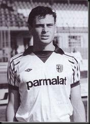 Stefano Impallomeni