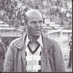 Tom Rosati