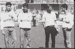 Zeman Parma 3