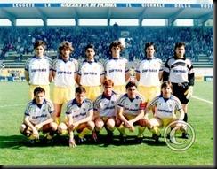 parma-empoli-2-0-2-aprile-1989