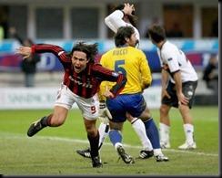 Inzaghi_Parma_G