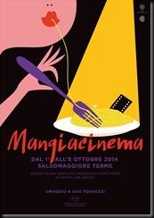 manifesto-mangiacinema-grafica