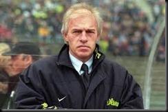 Scala Borussia 1