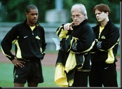 Scala Borussia