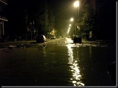 alluvione 2n